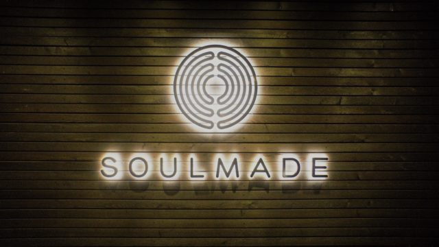 Soulmade Hotel